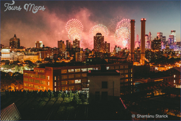 image Best 4Th Of July Travel Destinations