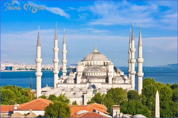 istanbul-and-rome-knock-paris-and-new-york-from-top-spots-of-5.jpg