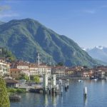 Top 10 International Celebrity Getaways with Exodus Travels