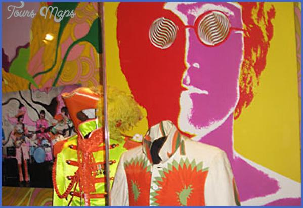 John-Lennon-museum2.jpg