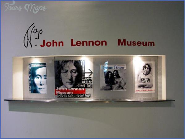 John_Lennon_Museum_Inside.jpg