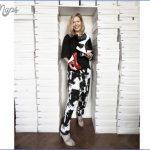 julia lundsten profile 150x150 LUNDSTEN MUSEUM