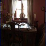 kancelaria przy tym biurku 150x150 NOWOWIEJSKI MUSEUM