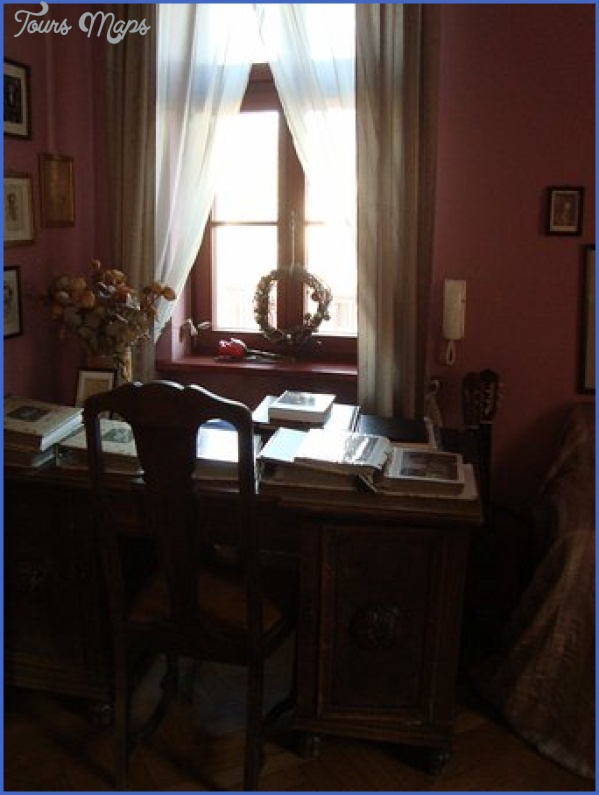 kancelaria-przy-tym-biurku.jpg