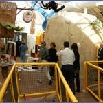 kidspace 150x150 BEST MUSEUMS IN LA
