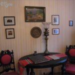 kiev 408 museum of eminent ukrainian culture personalities lesya ukrainka mikhail staritskiy nikolai lysenko panas saksaganskiy 150x150 LYSENKO MUSEUM