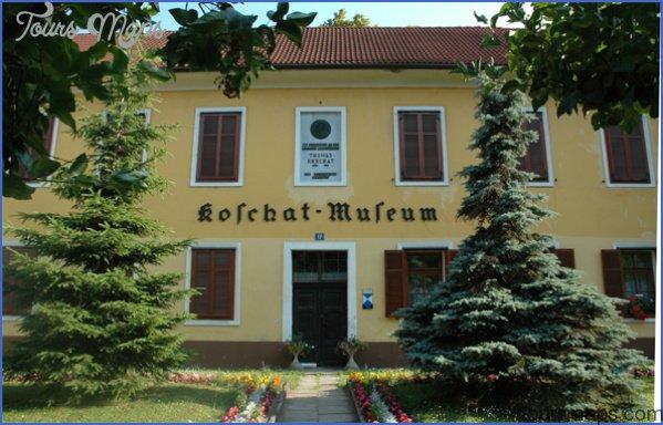 koschat museum 0 KOSCHAT MUSEUM