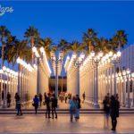 lacma 1 150x150 BEST MUSEUMS IN LA