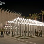 lacma 150x150 BEST MUSEUMS IN LA