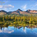 lakeinalaska 150x150 Best Travel Destinations Without A Passport
