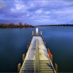 lakes entrance melbourne victoria 150x150 Top Travel Destinations Victoria