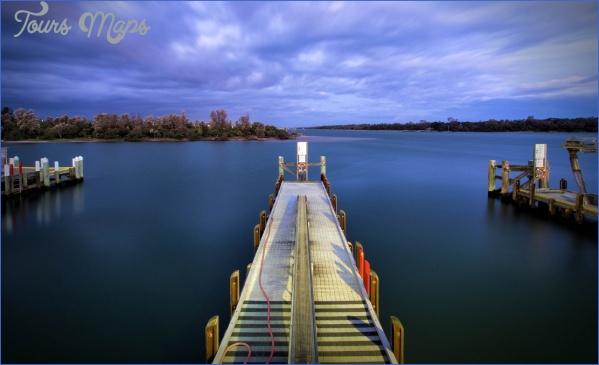 lakes entrance melbourne victoria Top Travel Destinations Victoria