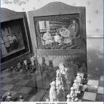 leo tolstoy often played chess with alexander goldenweiser his friend b9rkra 150x150 GOLDENWEISER MUSEUM