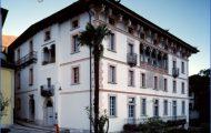 LEONCAVALLO MUSEUM_0.jpg