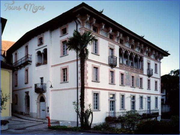 leoncavallo museum 0 LEONCAVALLO MUSEUM