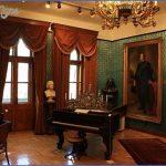 liszt ferenc emlekmuzeum 150x150 LISZT MUSEUM