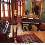 liszt museum 2 150x150 LISZT MUSEUM