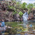 litchfield national park australia cs 150x150 Top Travel Destinations Victoria