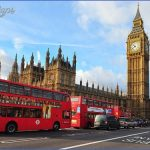 london uk tourism 150x150 Best Travel Value Destinations