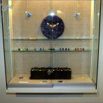 lundsten museum 0 150x150 LUNDSTEN MUSEUM