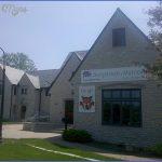 mahler museum 0 150x150 MAHLER MUSEUM