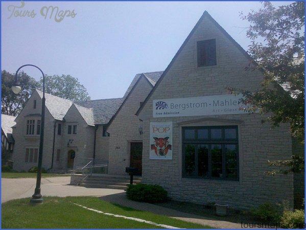 mahler museum 0 MAHLER MUSEUM