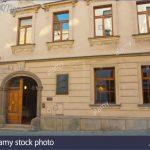 mahler museum 1 150x150 MAHLER MUSEUM