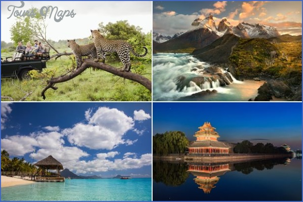 main lonely planet reveals the top 10 best destinations to visit in 2018 2 10 Best Travel Destinations 2018