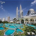 malaysia  best travel destinations in asia for december 150x150 Best Travel Destinations