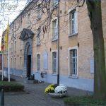 mechelen belgium deportation camp photo s gruber nov 05 9 150x150 GRUBER MUSEUM