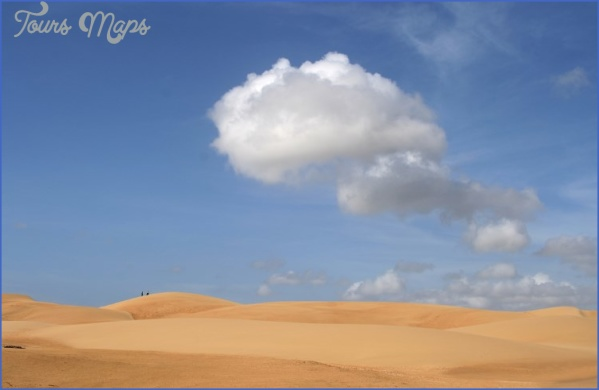 medanos de coro v04b7a80398734c64665283ef685f2e38 Top Travel Destinations Venezuela