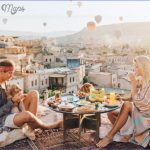 meet the instagram famous travel blogging couple who get paid up to 7000 to post a single photo 150x150 Best Travel Destinations For Young Couples