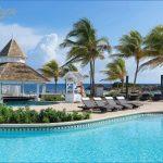 melia braco village jamaica alljamaica0117 itoknltorbdg 150x150 Best Travel Destinations With 2 Year Old