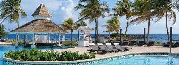 melia-braco-village-jamaica-ALLJAMAICA0117.jpg?itok=nLtORbdg