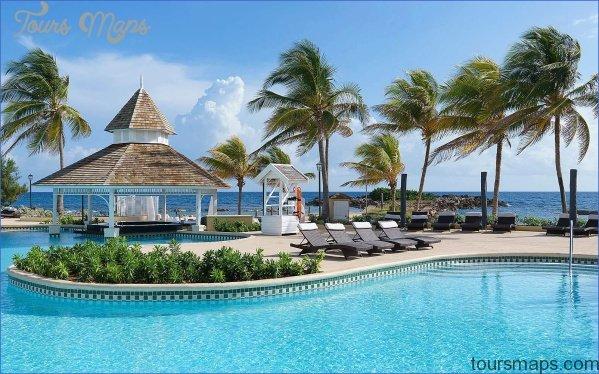 melia braco village jamaica alljamaica0117 itoknltorbdg Best Travel Destinations With 2 Year Old