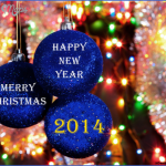 merry-christmas-and-happy-new-year-2014.png