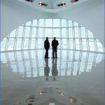 milwaukee art museum shadows lauri novak 150x150 NOVAK MUSEUM