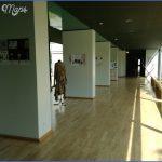 mk ciurlionis museum 1 150x150 ClURLIONIS MUSEUM