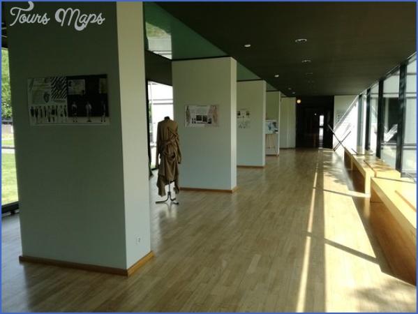 mk ciurlionis museum 1 ClURLIONIS MUSEUM