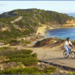 mornington top 10 summer 150x150 Top Travel Destinations Victoria