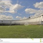 moscow museum great patriotic war square winners victory park poklonnaya mountain landmark 49413544 150x150 GOLOVANOV MUSEUM