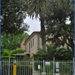 museo villa puccini 150x150 PUCCINI MUSEUM