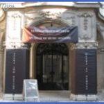 music history museum 150x150 BARTOK MUSEUM