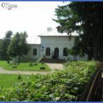 muzeul ciprian porumbescu4 1 150x150 PORUMBESCU MUSEUM