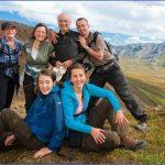 my experiences in alaska 0 150x150 My experiences in Alaska