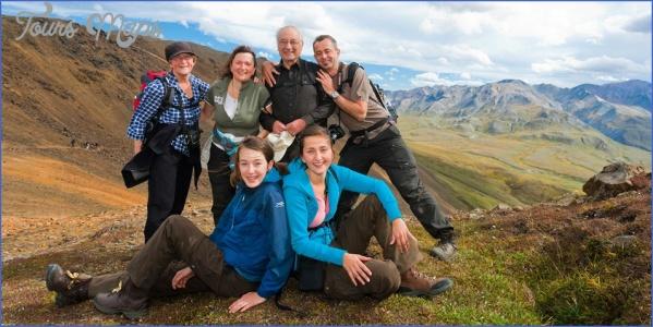 my experiences in alaska 0 My experiences in Alaska