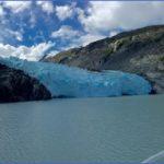 my experiences in alaska 10 150x150 My experiences in Alaska