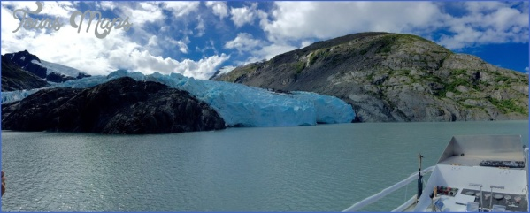 my experiences in alaska 10 My experiences in Alaska