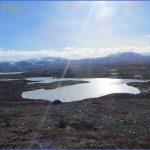 my experiences in alaska 11 150x150 My experiences in Alaska