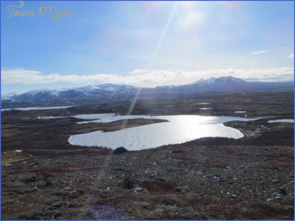 my experiences in alaska 11 My experiences in Alaska